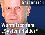 Georg Wurmitzer