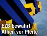 EZB-Logo