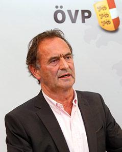 Gabriel Obernosterer