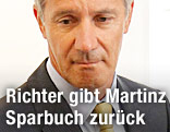 Josef Martinz