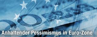 100-Euro-Schein
