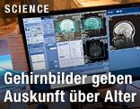 Forschung in Uniklinik München