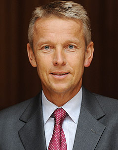 Staatssekretär Reinhold Lopatka - waldner_nachfolge_lopatka_box_a.2167357