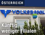 Volksbank-Filiale