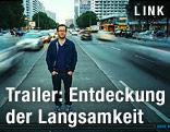 Regisseur Florian Opitz