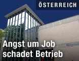 Kepler-Universität Linz