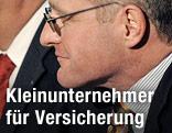 Volker Plass (Grüne Wirtschaft)