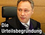 Richter Manfred Herrnhofer