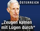 Mediziner Eugen Adelsmayr