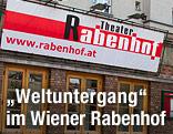 Wiener Rabenhof Theater