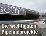 South-Stream-Pipeline