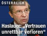 Wilfried Haslauer (ÖVP)