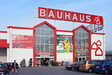 Der Kampf Um Das Bauhaus News