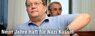 Gottfried Küssel