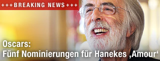 oscar_nominierungen_breaking_news_2q_a.2196801.jpg