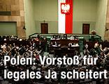 Warschauer Sejm