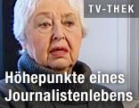 Barbara Coudenhove Kalergi