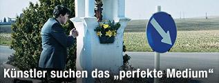 """""""Gedenkjahr"""" 2005"""