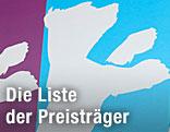 Ausschnitt des Berlinale-Plakats