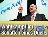 Erwin Pröll (ÖVP)