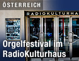 ORF-Radiokulturhaus