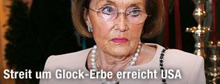 Helga Glock