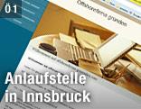 Screenshot der Internetseite www.offshorefirma-gruenden.com