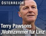Terry Pawson
