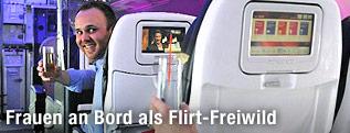 Singles Flirts Virgen - Er sucht Sie: Oulsn, 39 Jahre, nicht