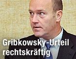 Ex-BayernLB-Vorstand Gerhard Gribkowsky - ecclestone_anklage_gribkowsky_1k_a.2224355