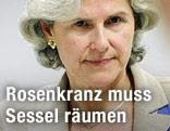 Barbara Rosenkranz (FPÖ)