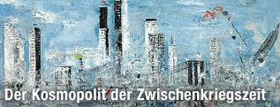 Kunstwerk von Wilhelm Thöny