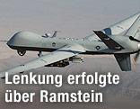 MQ-9 Reaper-Drohne