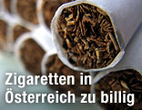 Zigaretten
