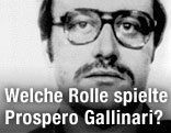 Prospero Gallinari