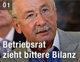 Hermann Haneder