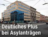 Asylgerichtshof