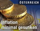 50-Cent-Münzen