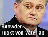 Lon Snowden