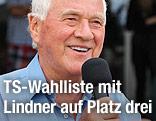 Frank Stronach (TS)
