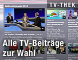 Screenshot der ORF-TV-thek