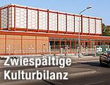 21er-Haus