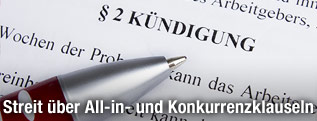 http://orf.at/static/images/site/news/20131042/arbeitsvertraege_konkurrenzklauseln_2q_innen_f.4524769.jpg