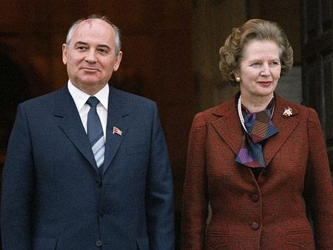 Немного об истории - Страница 2 Thatcher_archive_kalter_krieg_body_thatcher_gorbachev_r.4535011
