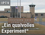 Strafanstalt von Lucasville