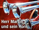 Martinhorn
