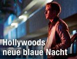 "Ryan Gosling im Film ""Drive"""