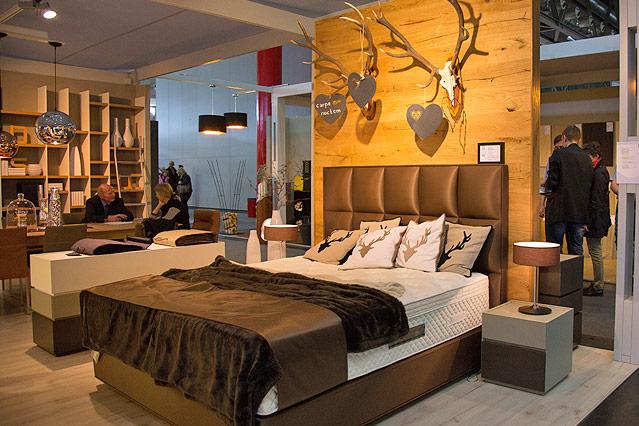 die trends im berblick news. Black Bedroom Furniture Sets. Home Design Ideas