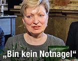Karin Bergmann (Burgtheater-Chefin)