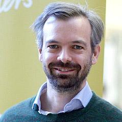 Martin Ehrenhauser (Europa anders)